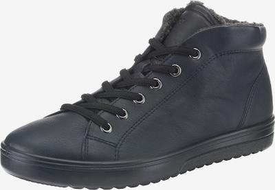 ECCO Sneaker in kobaltblau, Produktansicht