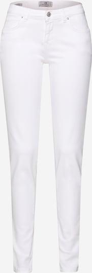 LTB Jeans 'Nicole' in weiß, Produktansicht