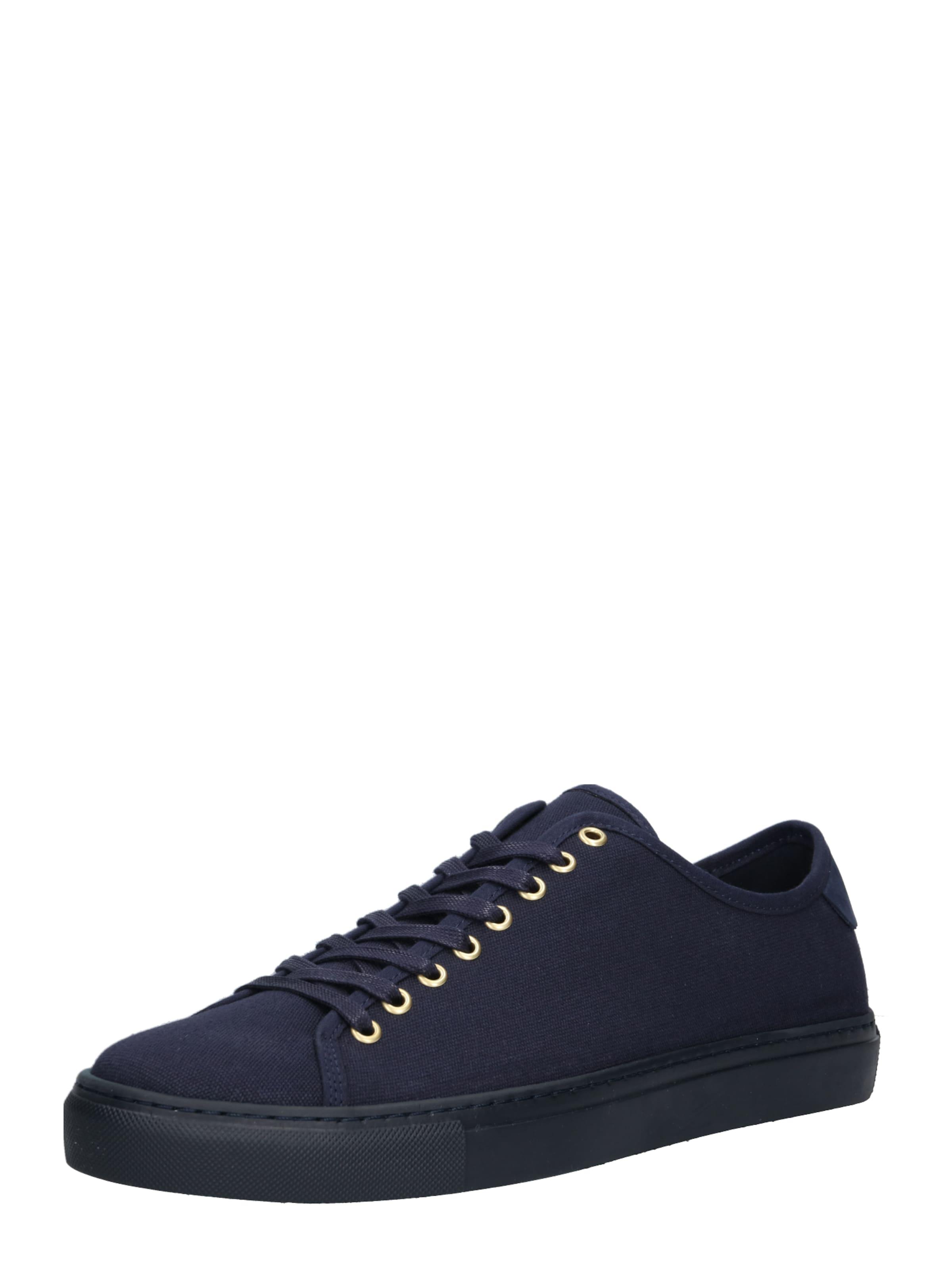 Filippa Sneaker Navy K 'mMorgan In Canvas' VUqSzpM