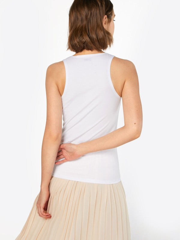 DRYKORN Basic Top 'EVADA'