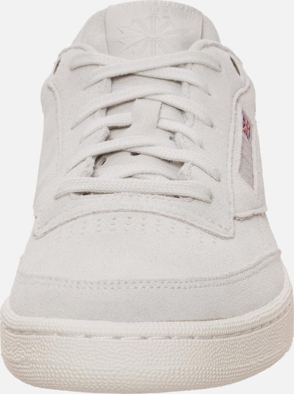 Reebok classic CLUB C 85 MCC Sneaker
