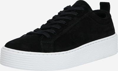 Vero Moda Wide Fit Nízke tenisky 'ELLA' - čierna / biela, Produkt