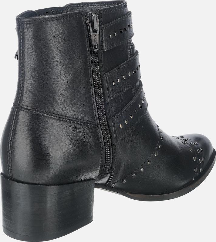 Pepe Jeans Waterloo Rock Stiefeletten Hohe Qualität