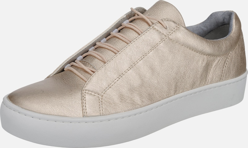 VAGABOND SHOEMAKERS Sneakers