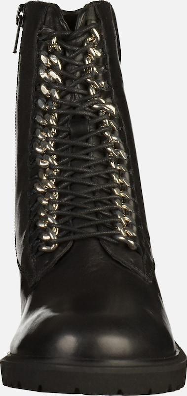 Haltbare Mode billige Schuhe Schuhe SPM | Stiefelette Schuhe billige Gut getragene Schuhe 172e94