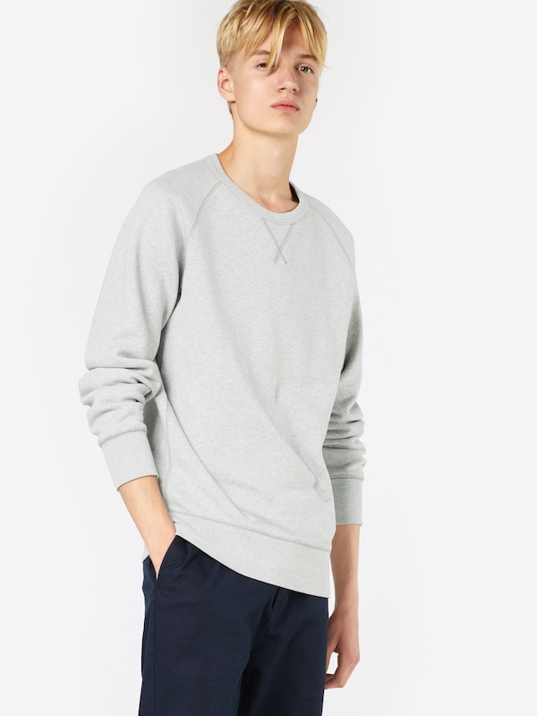 LEVI'S Sweatshirt 'ORIGINAL CREW 3'