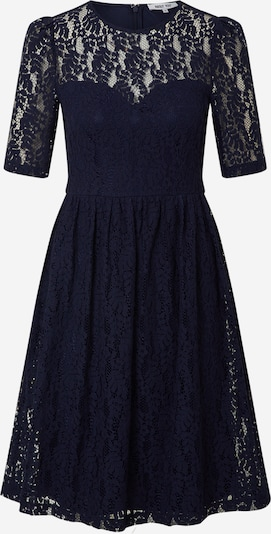 ABOUT YOU Summer dress 'Sofie' in dark blue, Item view