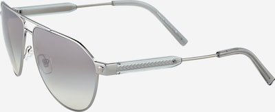 VERSACE Sunglasses in Silver grey, Item view