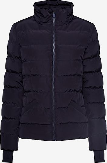 AIRFORCE Zimná bunda - čierna, Produkt