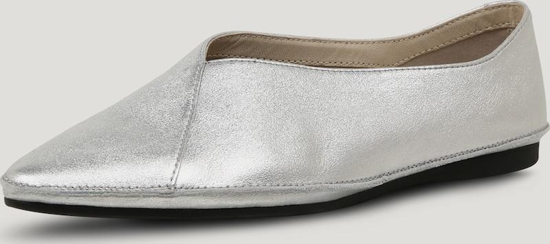 Haltbare Mode billige Schuhe 'Antonia' VAGABOND SHOEMAKERS | Slipper 'Antonia' Schuhe Schuhe Gut getragene Schuhe 60565f
