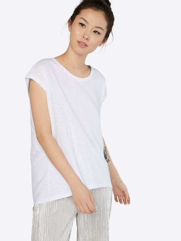 Bruyant Peut T-shirt mathilde