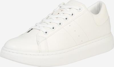 JACK & JONES Sneaker 'Liam' in weiß, Produktansicht