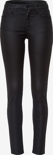 Cross Jeans Jeans 'Alan ' in schwarz, Produktansicht