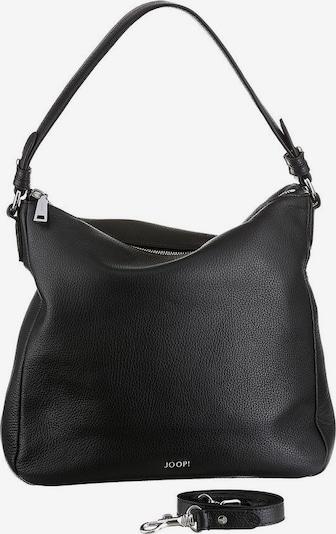 JOOP! Tasche in schwarz, Produktansicht