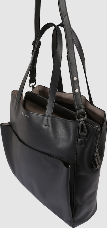 Marc O'Polo Shoppertasche 'Fiftythree NS'