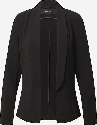 VERO MODA Blazer 'Goya' in schwarz, Produktansicht