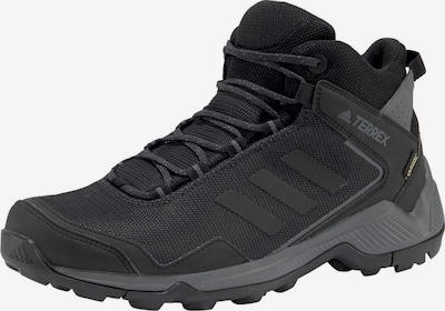 ADIDAS PERFORMANCE Outdoorschuh 'Terrex Eastrail' in schwarz, Produktansicht