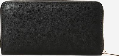 Dune LONDON Peněženka 'KARTIE' - černá, Produkt