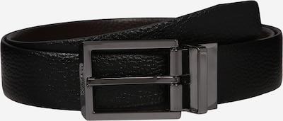 Calvin Klein Opasek - hnědá / černá, Produkt