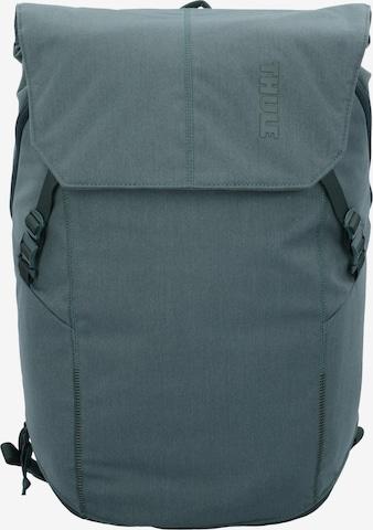 Thule Sports Backpack 'Vea' in Green