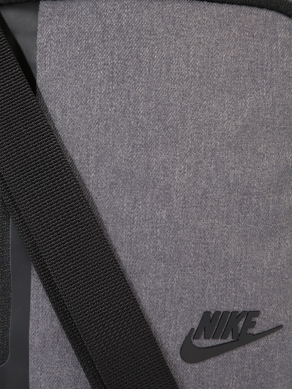 Nike Sportswear Umhängetasche 'Core Small Items 3.0'