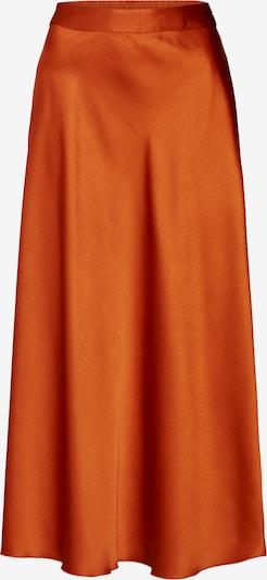 VERO MODA Rok in de kleur Sinaasappel, Productweergave