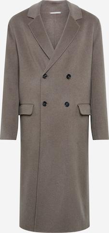 Cappotto di mezza stagione 'M. Athens' di Filippa K in grigio