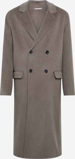 Filippa K Prechodný kabát 'M. Athens' - sivá melírovaná, Produkt