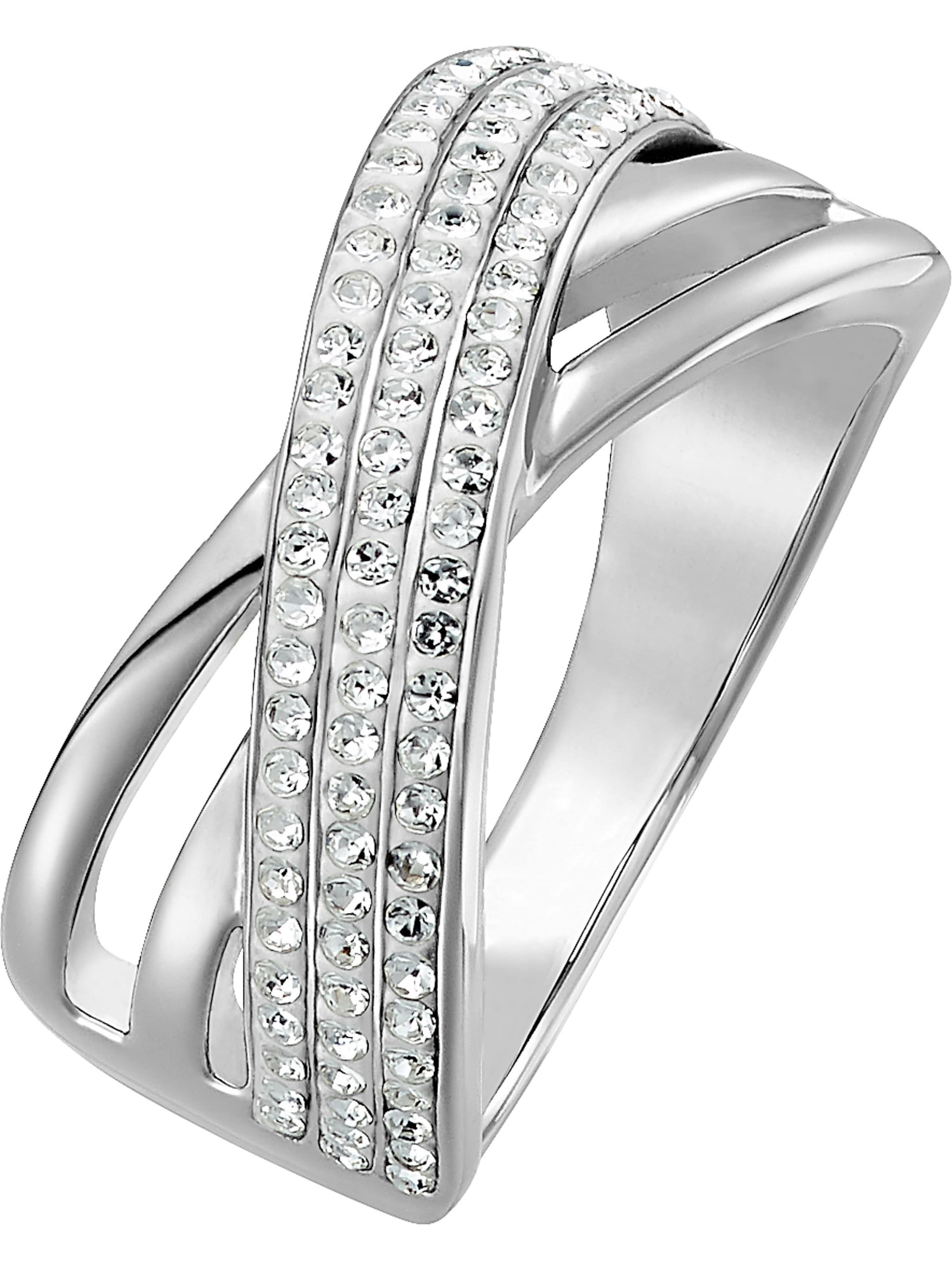 In Silber C collection collection Ring C iZPukTOX