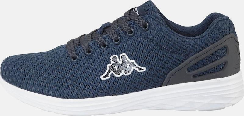 KAPPA Sneaker »Trust 1.2«