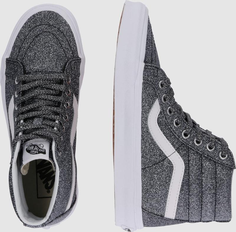 VANS Sneaker 'UA SK8-Hi Reissue' Reissue' Reissue' 24a89b