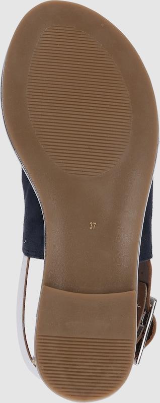 Haltbare Mode billige Schuhe INUOVO   Schuhe Sandalen Schuhe Gut getragene Schuhe   172dd6