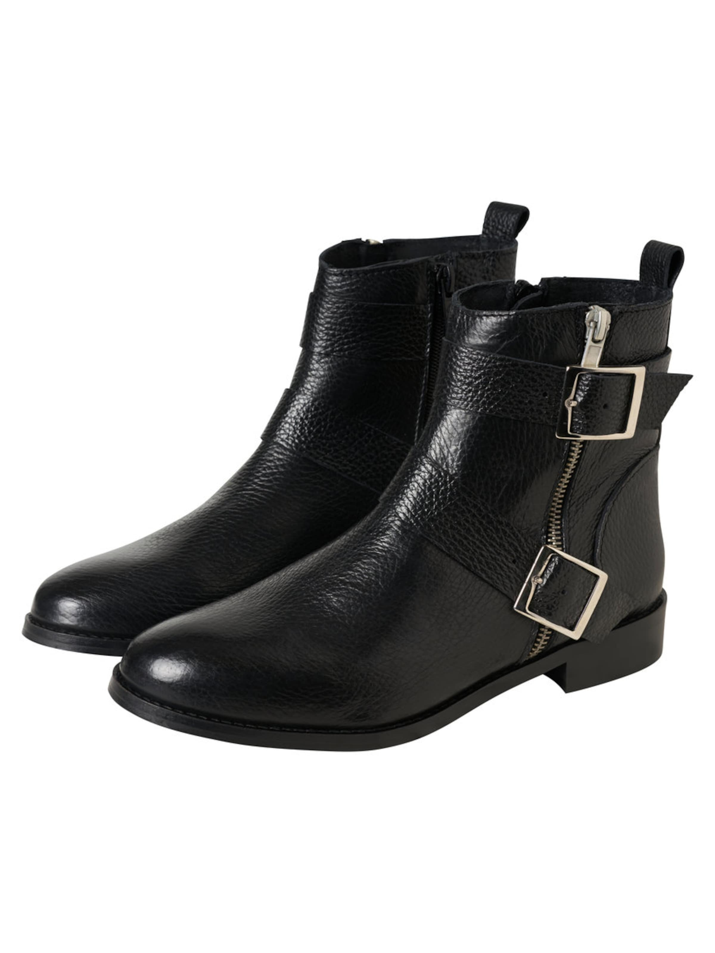 VERO MODA | Ankle Boots Boots Boots 881bf6