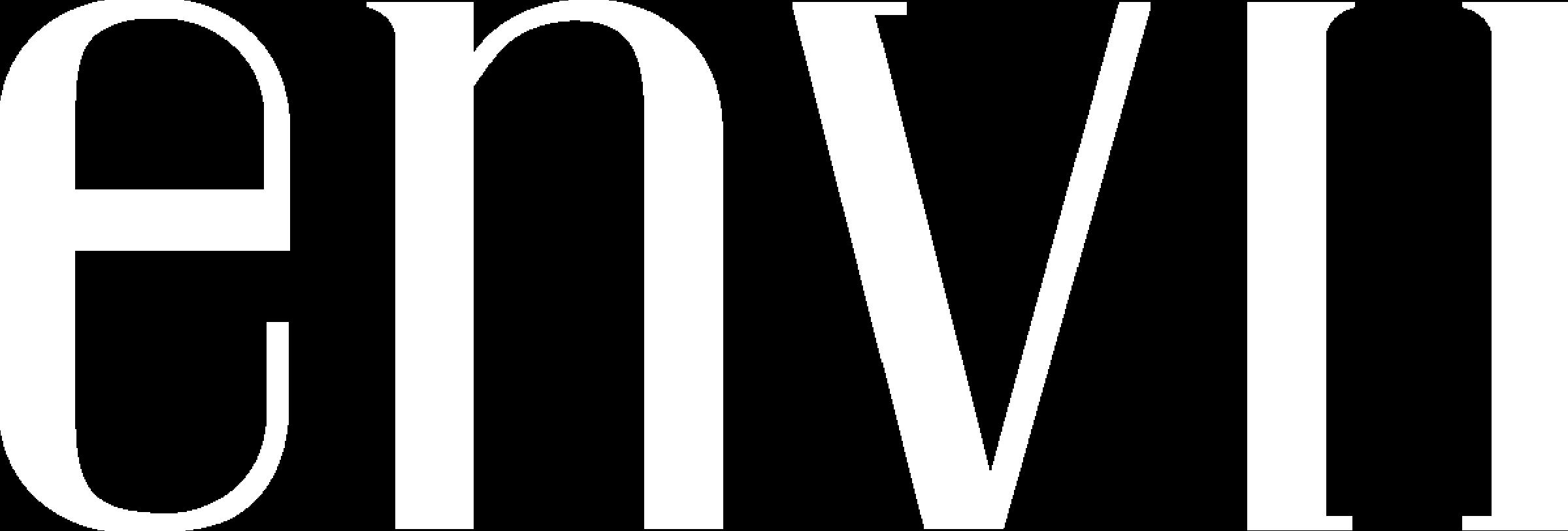 Envii Logo