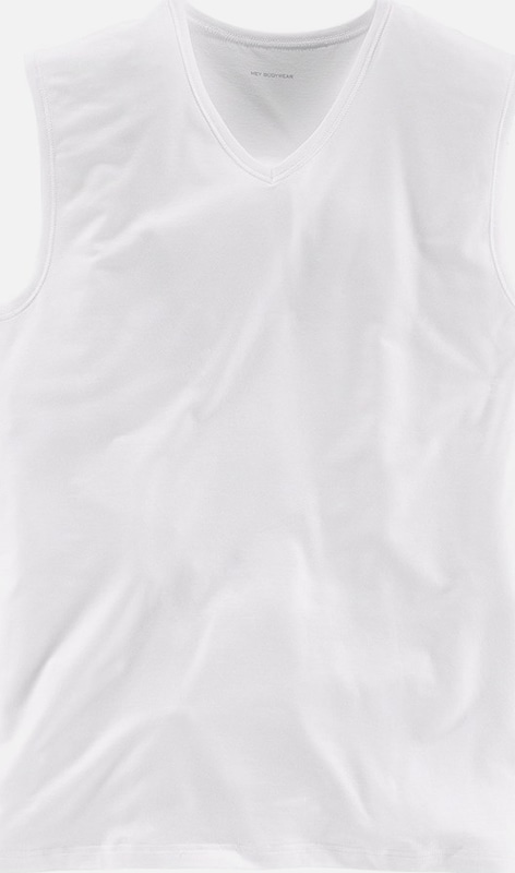 Mey Muskel-Shirt