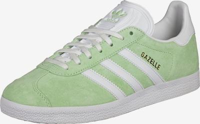 ADIDAS ORIGINALS Sneakers ' Gazelle W ' in, Item view