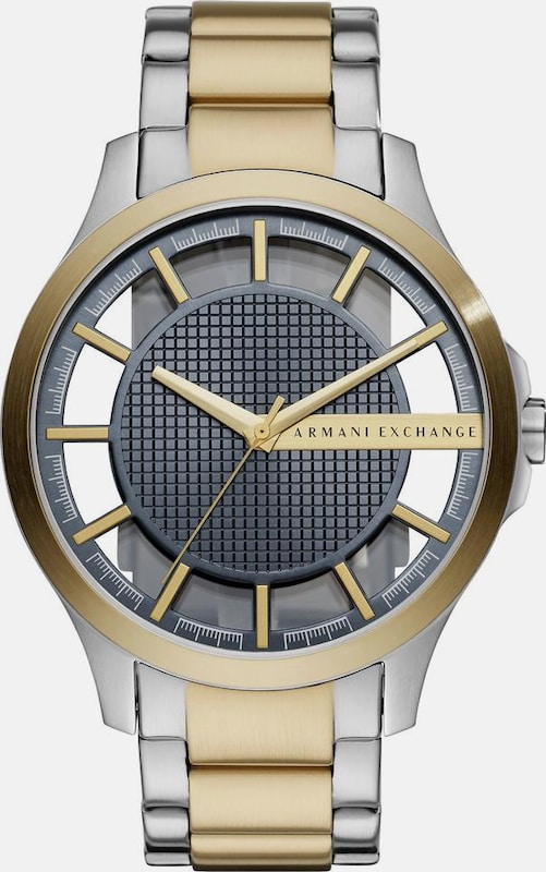 ARMANI EXCHANGE Quarzuhr 'AX2403'