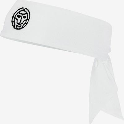 BIDI BADU Bandana in weiß, Produktansicht