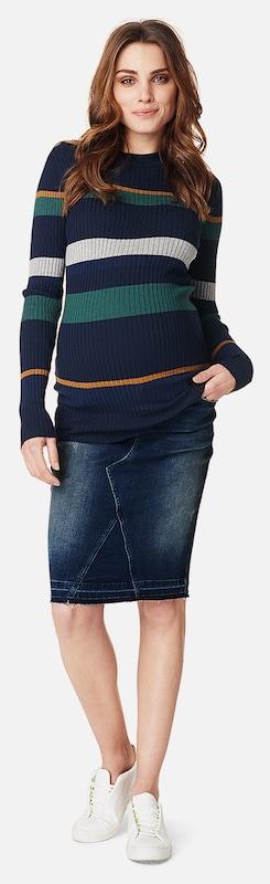 Noppies Umstandsrock Jeans Joy