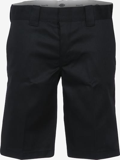 DICKIES Shorts in schwarz, Produktansicht