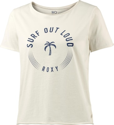 ROXY Tshirt 'POP SURF'
