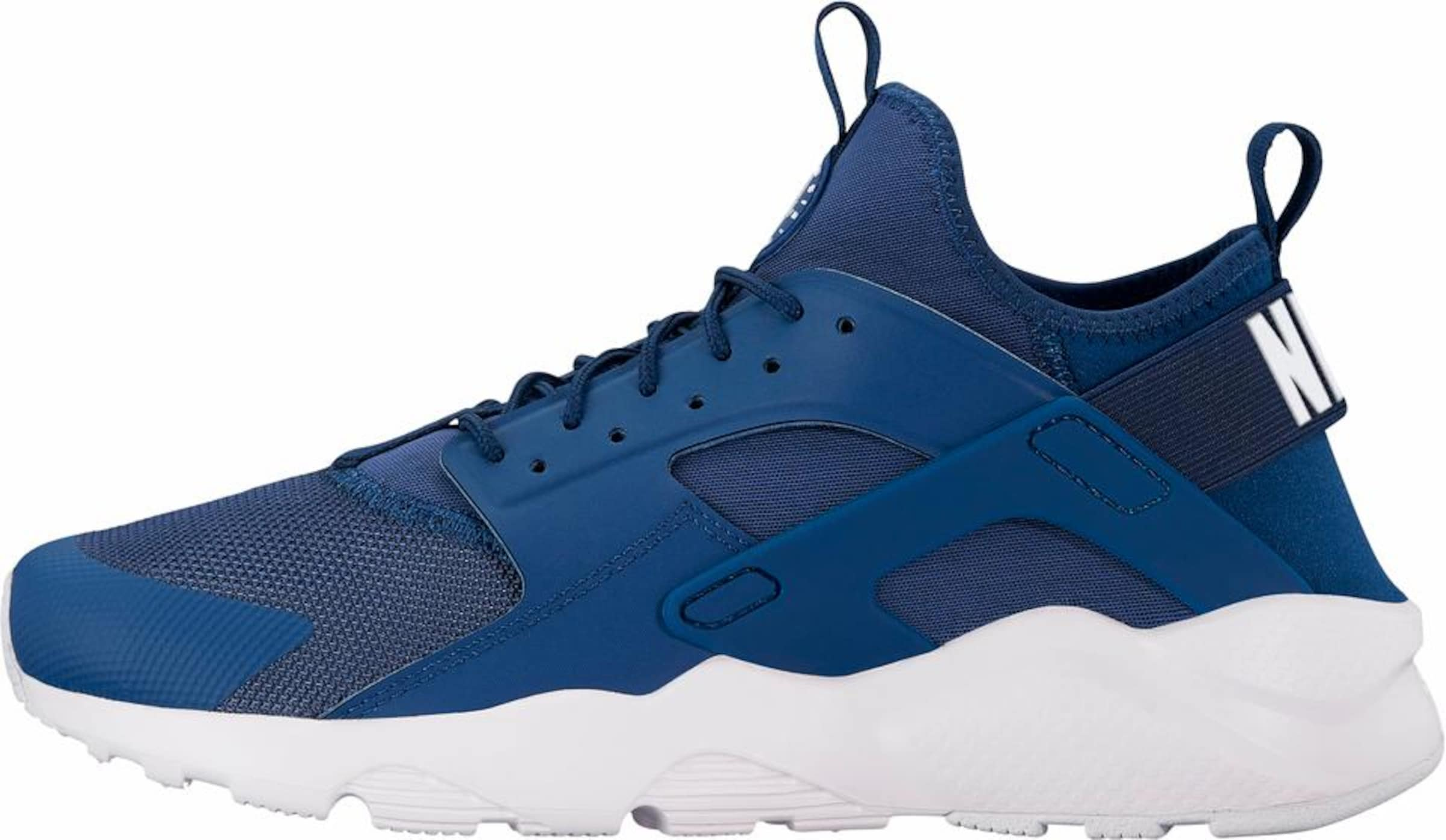 Nike Sportswear Sneaker  Air Huarache Run Ultra
