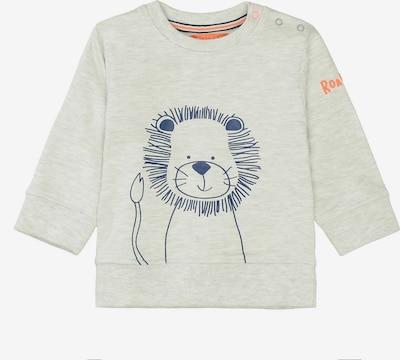 STACCATO Sweatshirt in grau, Produktansicht