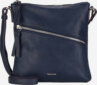 TAMARIS Schoudertas 'Alessia' in de kleur Donkerblauw, Productweergave