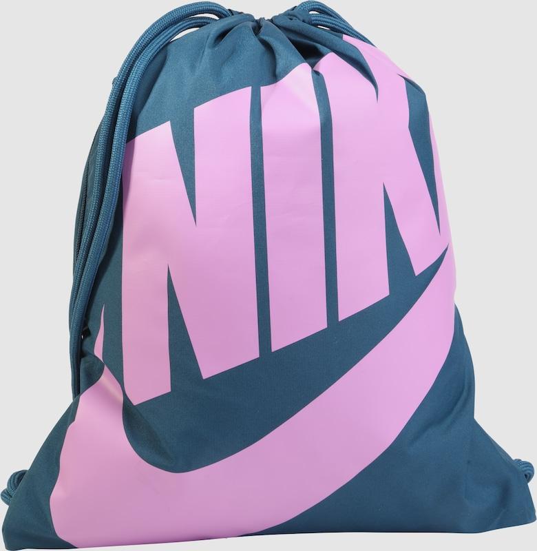 Nike Sportswear Sportbeutel 'Heritage'