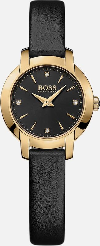 BOSS Boss Quarzuhr »LADIES SUCCESS, 1502383«