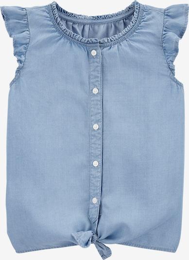 OshKosh Bluse in opal, Produktansicht