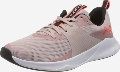 UNDER ARMOUR Laufschuh 'Aurora' in rosa, Produktansicht