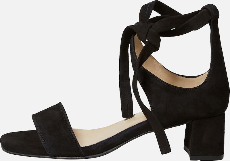 Marc O Polo Sandalette Günstige und langlebige Schuhe