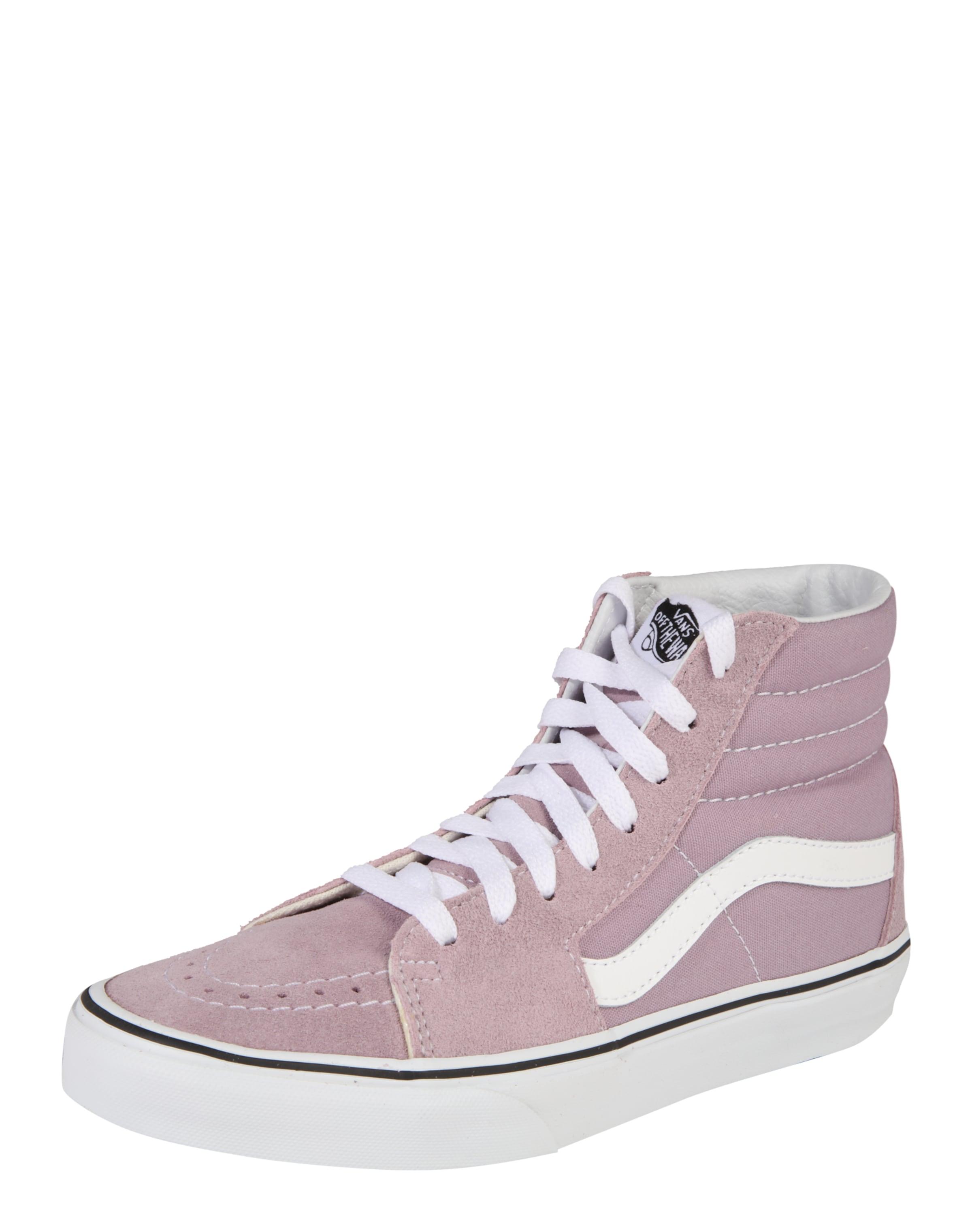 Haltbare Mode billige Schuhe VANS | Sneakers 'SK8-Hi' Schuhe Gut getragene Schuhe